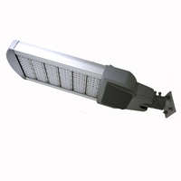 150w factory high quality led street light fitting