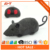 Lifelike remote control toy mouse plastic battery operated mouse toy for sale