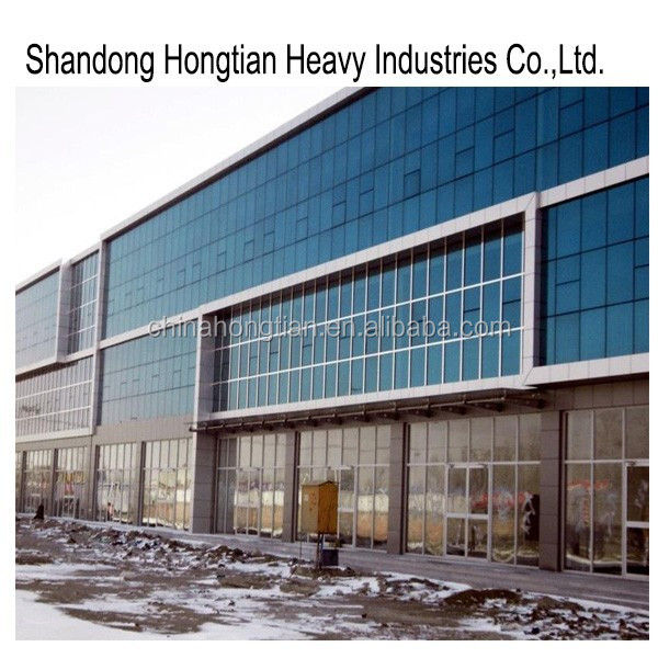 Building Glass Tempered Glass Curtain Wall Exterior Building Glass Wall Buy Glass Curtain