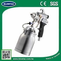 TN-169 high quality professional HVLP spray gun