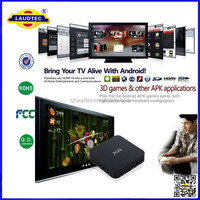 Hot selling Android 4.2 TV BOX MX,TV BOX Dual Core MX Android Smart TV BOX