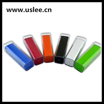 2014 high quality mobile power ban shenzhen manual for power bank battery charger portable power bank for laptop