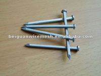 common wire nails best price common iron wire nails