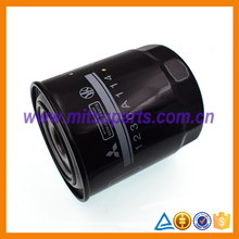 Oil Filter For Mitsubishi L200 KB4T KA4T KH4W 1230A114