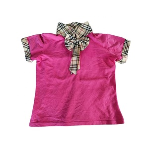 Top Quality Used Clothes Kids Second Hand Clothing