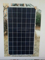 250W Solar Panels,Cheap Solar Panels China