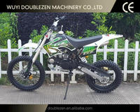 125CC Apollo Dirt Bike(cheap price,good quality)