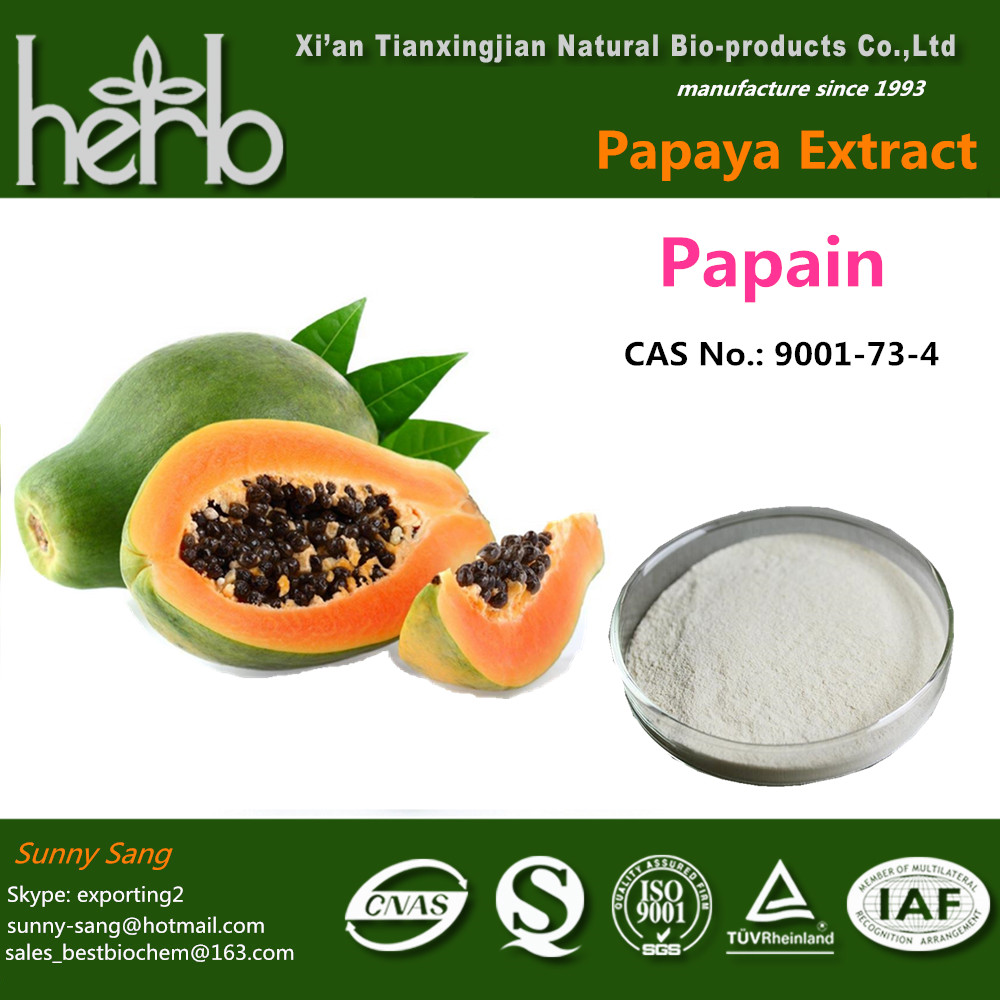 the effect of papaya extract in Papaya leaves contain and helps with chemotherapy side effects prostate enlargement - papaya leaf tea can help with benign prostate enlargement and.