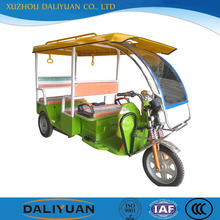 rickshaw price three wheeler rickshaw for electric tricycle