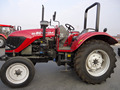 80hp 2WD farm tractor