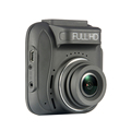 2.4 Inch Full HD 1080P Wifi Car DVR GPS User Manual Dual Dash Cam Camera