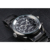 QZT HD 1080P hidden spy watch camera with 16g memory built-in camera with watch mini camcorder