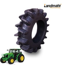 19.5-24 tractor tires r2