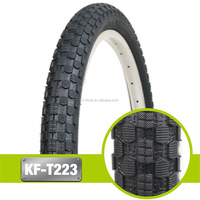 Good Quality 24x1.95 road bike bicycle tire 20*2.35 20*2.20