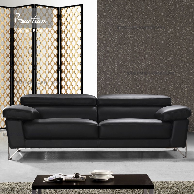 Sex living room sofa set stylish sofa designs for home