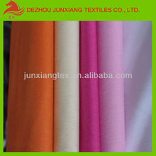 "wholesale fabric china 65%polyester 35% cotton 21x21 108x58 57/8/9"" dyed 203gsm"
