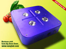 2013 factory promotion!!! high power led grow lamp 300w for green houses hydroponic system