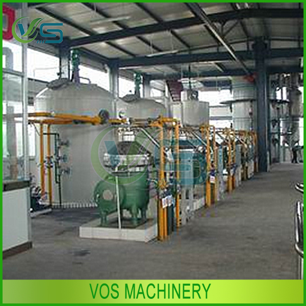 best price mini soya oil refinery plant,peanut oil refining plant for export