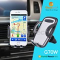 shenzhen wholesale price air vent phone holder universal mobile phone holder