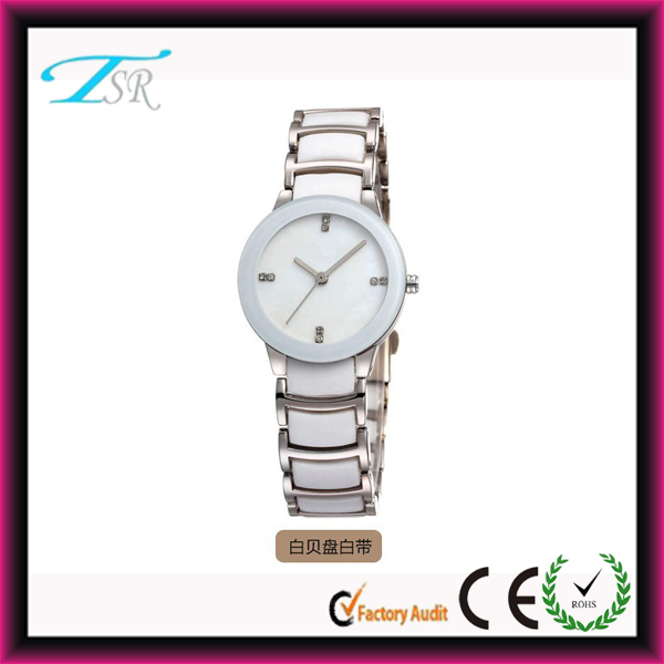 Mini style watches ladies favorable small wrist watches popular in Europe