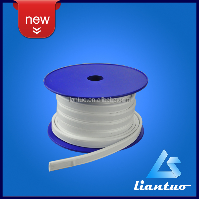 high quality 100% eptfe tape expanded ptfe tape/expanded ptfe joint sealant