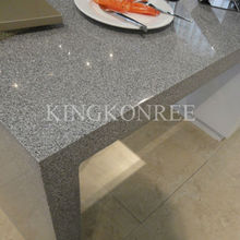Anti-pollution marble bar counter,acrylic bench top,solid surface table top