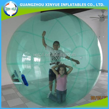 best selling wubble bubble ball for sale buy wubble bubble ball wubble bubble ball for sale. Black Bedroom Furniture Sets. Home Design Ideas