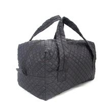 Oem Straw Factory Direct Private Label Brands China Korean Designer Brand Handbag In Cheap