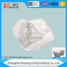 Top quality White Hosiery rags White Hosiery clips with reasonable price and fast delivery on hot selling !!