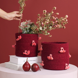 empty christmas baskets wholesale christmas suppliers alibaba