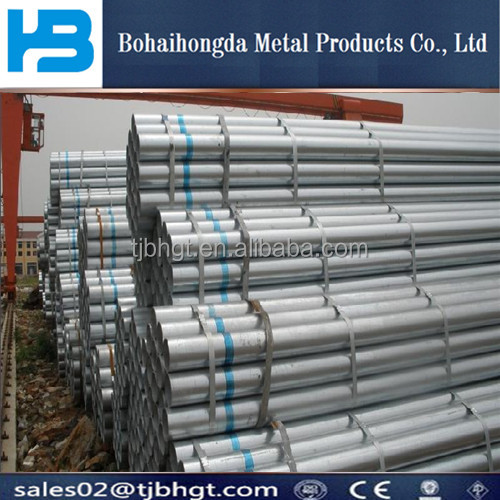 weight of galvanized iron pipes custom-make seamless black/galvanized flat oval steel pipe/tube