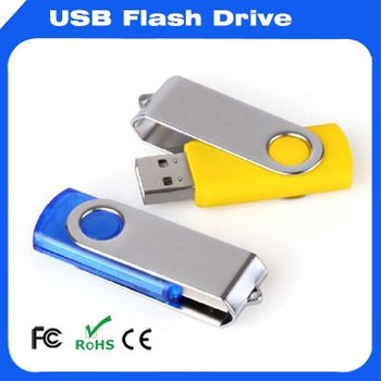 Best USB, USB Drive,USB Flash Drive, USB Pen drive, Usb memory stick