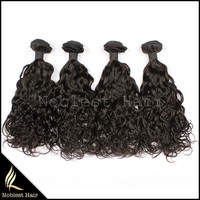 new arrival no tangle no shedding cheap prices short human hair brazilian weave wholesale hair extensions