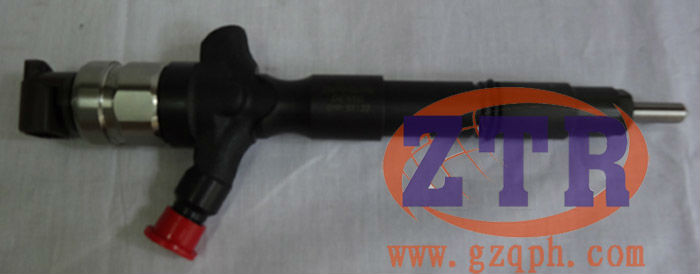 Injector Nozzle and Holder Assy For Toyota Pickup hilux vigo
