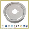 /product-detail/agriculture-steel-wheel-rim-for-tractor-front-wheels-60547928863.html