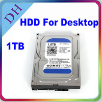 Bulk computer parts/ hard disc 1000gb prices in hong kong for desktop computer