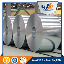 SS 430 stainless steel coil/circle/foil