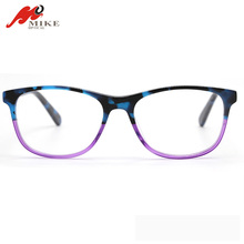 2018 acetate optical stock wholesale eyewear eyeglass chelsea morgan eyewear eyeglass frame