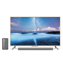 "Ultra slim & Super bargain 32""42""50""55' uhd 4K 3d LED smart TV ON SALE !!"