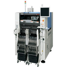 Advanced Automatic YAMAHA YS24 Pick and Place Machine for SMT Industry