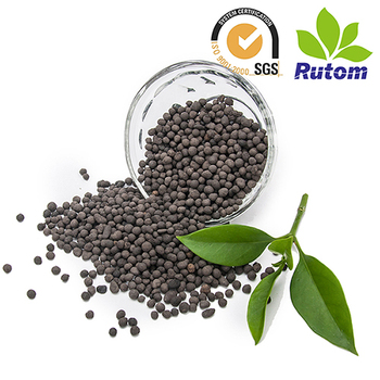 Organic fertilizer rich in protein,amino acid,vitamin and mineral element
