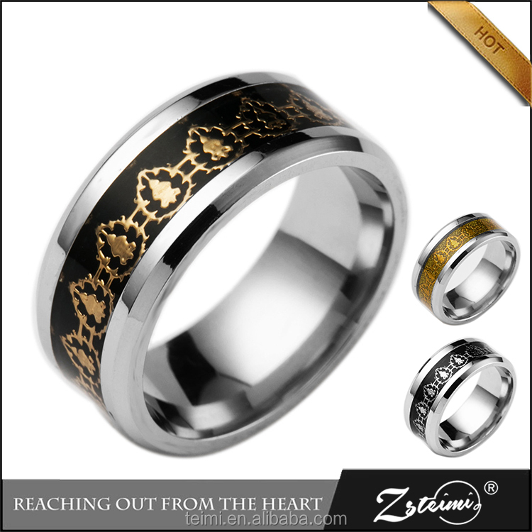 China Wow Alliance Ring China Wow Alliance Ring Manufacturers and