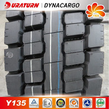 Y135 12R22.5 truck tyre buy from china online Columbia market