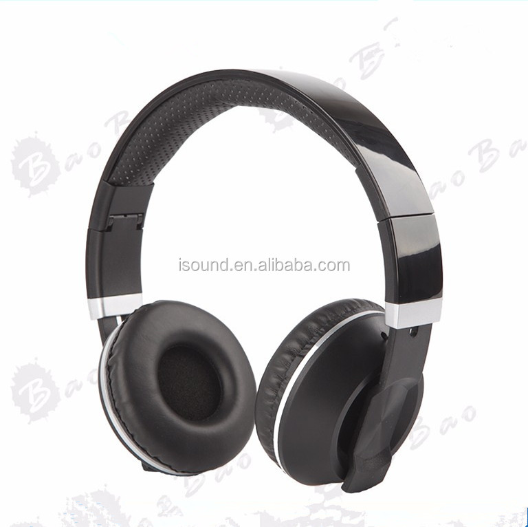 2017 dj headphones frends headphones with ISO9001 SP-<strong>A101</strong>