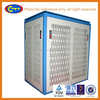 Cabinet, sheet metal, machine box, IT equipment case