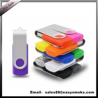 Top selling cheapest colorful bulk 8gb usb flash with 1year warranty fee shipping