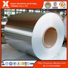 bh curve silicon steel stamping