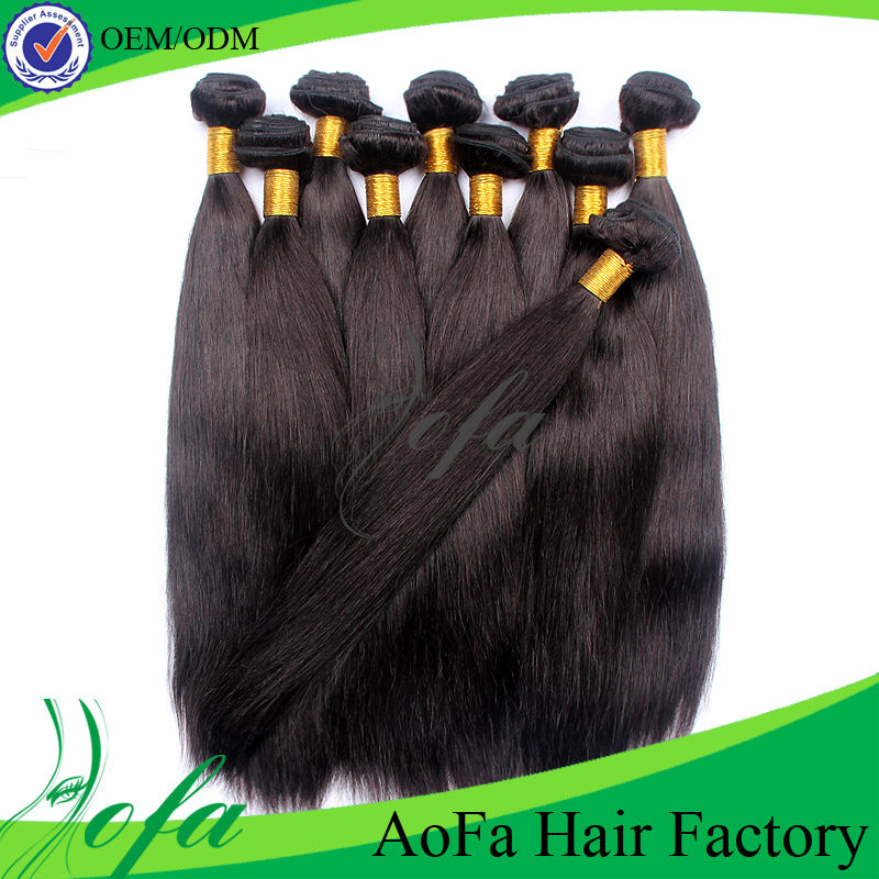 Best selling new styles 100% unprocessed brazilian wet and wavy hair