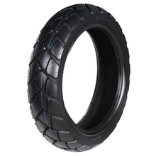 China wholesale cheap motorcycle 140/80 x 17 tires 140/80-17 140 80 17 tyre