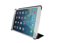 flip case for ipad air, China manufacture for ipad Air/2 case